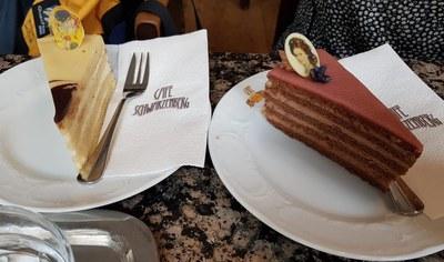 Wiener Kaffeehaus_1