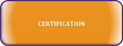 5 Certif