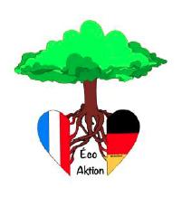 Eco-aktion