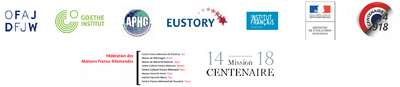 Eustory