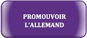 Promotion de l'allemand@